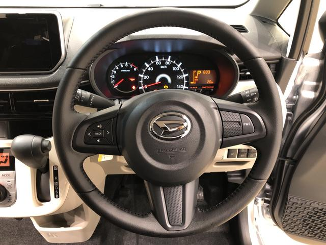 XリミテッドII SAIII オートエアコン バックカメラ 運転席シートヒーター 14インチアルミホイール オートライト プッシュボタンスタート セキュリティアラーム キーフリーシステム(10枚目)