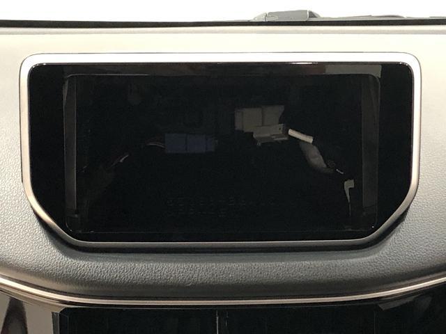 XリミテッドII SAIII オートエアコン バックカメラ 運転席シートヒーター 14インチアルミホイール オートライト プッシュボタンスタート セキュリティアラーム キーフリーシステム(14枚目)