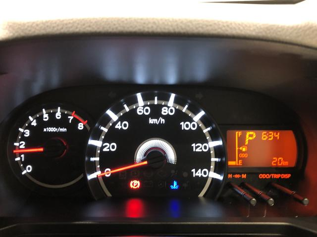 XリミテッドII SAIII オートエアコン バックカメラ 運転席シートヒーター 14インチアルミホイール オートライト プッシュボタンスタート セキュリティアラーム キーフリーシステム(15枚目)
