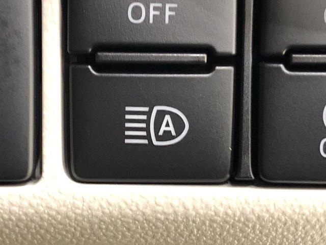 XリミテッドII SAIII オートエアコン バックカメラ 運転席シートヒーター 14インチアルミホイール オートライト プッシュボタンスタート セキュリティアラーム キーフリーシステム(18枚目)