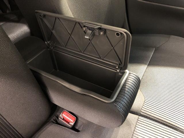 XリミテッドII SAIII オートエアコン バックカメラ 運転席シートヒーター 14インチアルミホイール オートライト プッシュボタンスタート セキュリティアラーム キーフリーシステム(23枚目)