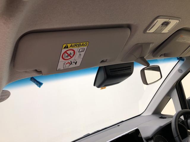 XリミテッドII SAIII オートエアコン バックカメラ 運転席シートヒーター 14インチアルミホイール オートライト プッシュボタンスタート セキュリティアラーム キーフリーシステム(24枚目)