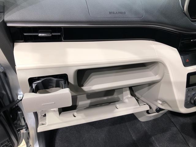 XリミテッドII SAIII オートエアコン バックカメラ 運転席シートヒーター 14インチアルミホイール オートライト プッシュボタンスタート セキュリティアラーム キーフリーシステム(27枚目)