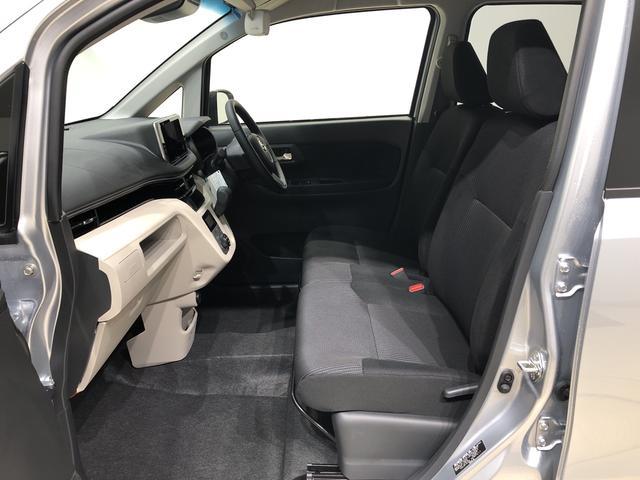 XリミテッドII SAIII オートエアコン バックカメラ 運転席シートヒーター 14インチアルミホイール オートライト プッシュボタンスタート セキュリティアラーム キーフリーシステム(28枚目)