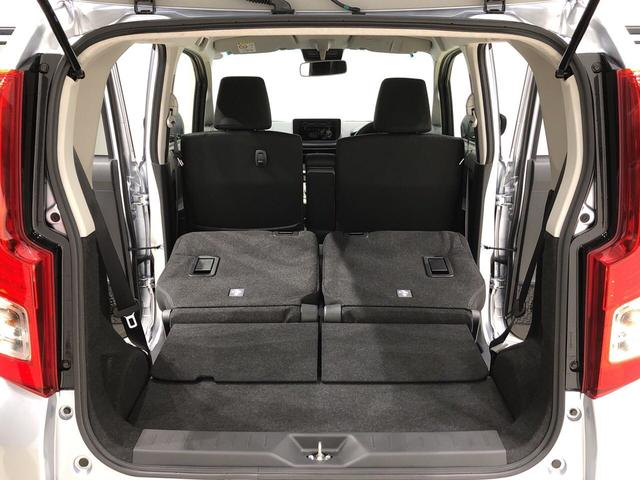 XリミテッドII SAIII オートエアコン バックカメラ 運転席シートヒーター 14インチアルミホイール オートライト プッシュボタンスタート セキュリティアラーム キーフリーシステム(31枚目)