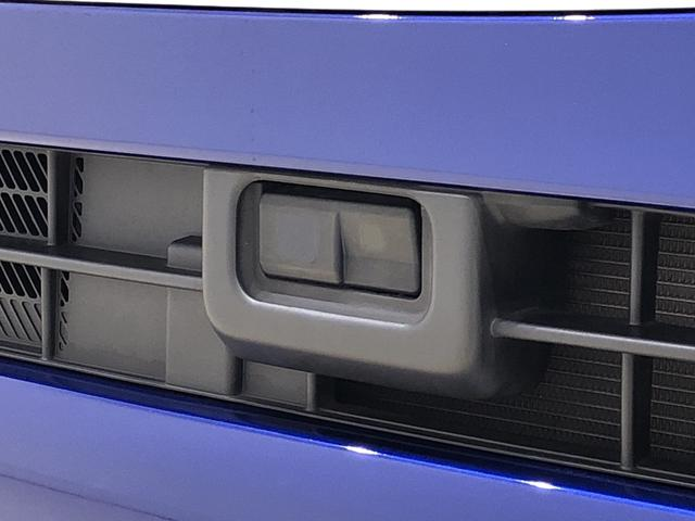 X SAII ナビ バックモニター対応 両側パワースライド ハロゲンヘッドライト 両側パワースライド キーフリーシステム プッシュボタンスタート セキュリティーアラーム 衝突回避支援システム 14インチホイールキャップ(31枚目)