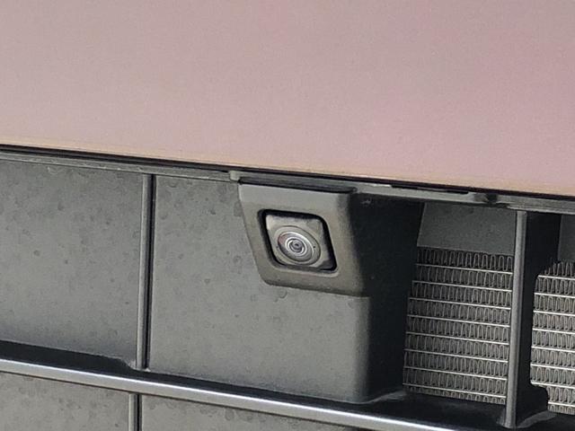 GターボリミテッドSAIII パノラマモニター対応 LEDヘッドランプ・フォグランプ 15インチアルミホイール オートライト プッシュボタンスタート セキュリティアラーム(8枚目)