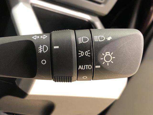 GターボリミテッドSAIII パノラマモニター対応 LEDヘッドランプ・フォグランプ 15インチアルミホイール オートライト プッシュボタンスタート セキュリティアラーム(21枚目)