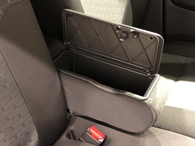 GターボリミテッドSAIII パノラマモニター対応 LEDヘッドランプ・フォグランプ 15インチアルミホイール オートライト プッシュボタンスタート セキュリティアラーム(24枚目)