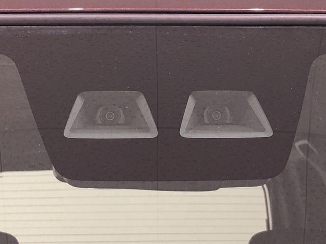 GターボリミテッドSAIII パノラマモニター対応 LEDヘッドランプ・フォグランプ 15インチアルミホイール オートライト プッシュボタンスタート セキュリティアラーム(39枚目)