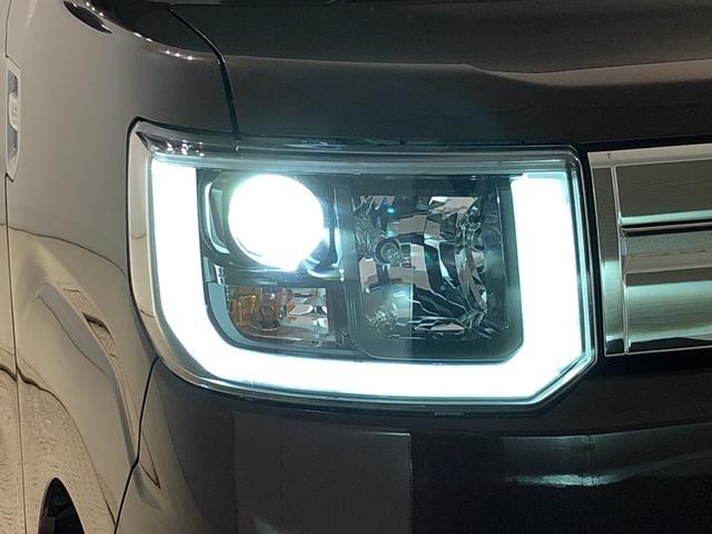 GターボリミテッドSAIII パノラマモニター対応 LEDヘッドランプ・フォグランプ 15インチアルミホイール オートライト プッシュボタンスタート セキュリティアラーム(42枚目)
