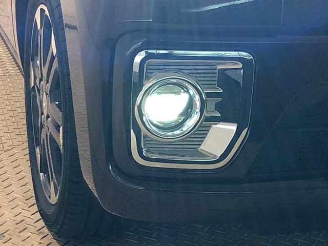 GターボリミテッドSAIII パノラマモニター対応 LEDヘッドランプ・フォグランプ 15インチアルミホイール オートライト プッシュボタンスタート セキュリティアラーム(43枚目)