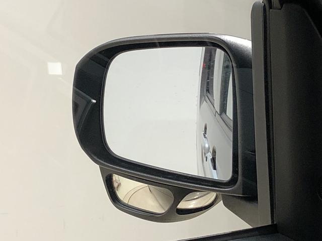GターボリミテッドSAIII パノラマモニター対応 LEDヘッドランプ・フォグランプ 15インチアルミホイール オートライト プッシュボタンスタート セキュリティアラーム(47枚目)