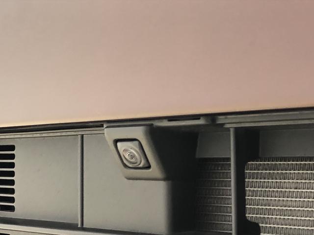 LリミテッドSAIII LEDヘッドライト パノラマモニター LEDヘッドランプ・フォグランプ オートエアコン プッシュボタンスタート オートハイビーム オートライト サイドエアバッグ装備 14インチアルミホイール キーフリーシステム アイドリングストップ機能(8枚目)