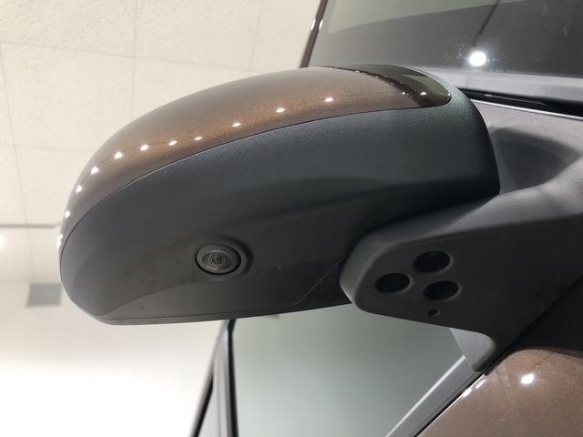 LリミテッドSAIII LEDヘッドライト パノラマモニター LEDヘッドランプ・フォグランプ オートエアコン プッシュボタンスタート オートハイビーム オートライト サイドエアバッグ装備 14インチアルミホイール キーフリーシステム アイドリングストップ機能(9枚目)