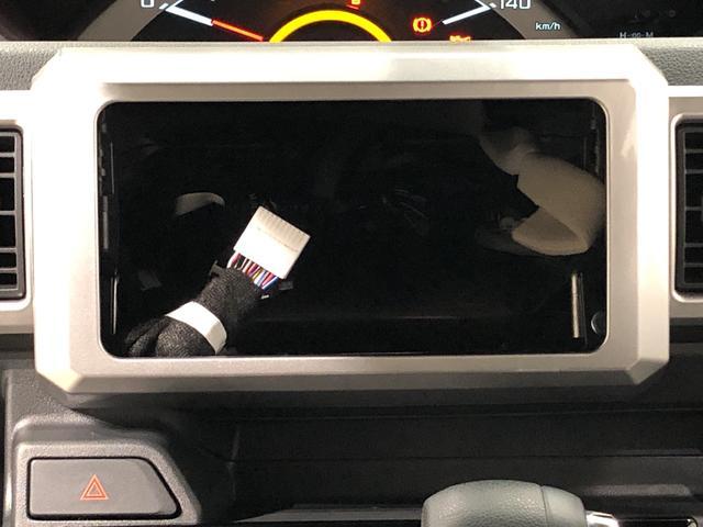 LリミテッドSAIII LEDヘッドライト パノラマモニター LEDヘッドランプ・フォグランプ オートエアコン プッシュボタンスタート オートハイビーム オートライト サイドエアバッグ装備 14インチアルミホイール キーフリーシステム アイドリングストップ機能(15枚目)