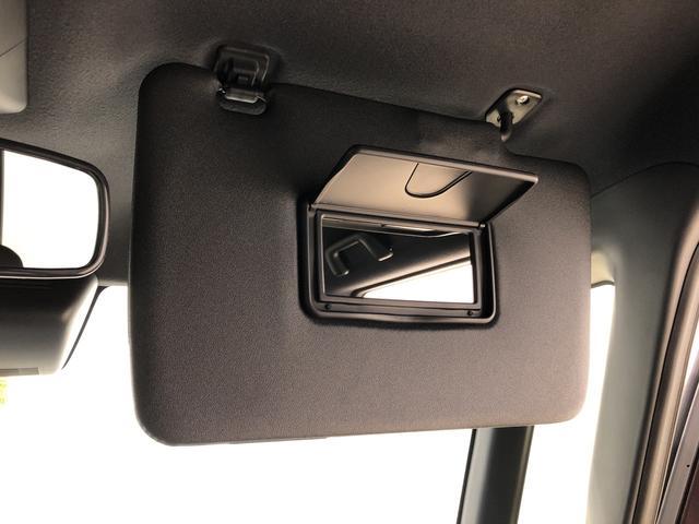 LリミテッドSAIII LEDヘッドライト パノラマモニター LEDヘッドランプ・フォグランプ オートエアコン プッシュボタンスタート オートハイビーム オートライト サイドエアバッグ装備 14インチアルミホイール キーフリーシステム アイドリングストップ機能(22枚目)