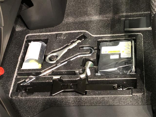 LリミテッドSAIII LEDヘッドライト パノラマモニター LEDヘッドランプ・フォグランプ オートエアコン プッシュボタンスタート オートハイビーム オートライト サイドエアバッグ装備 14インチアルミホイール キーフリーシステム アイドリングストップ機能(26枚目)
