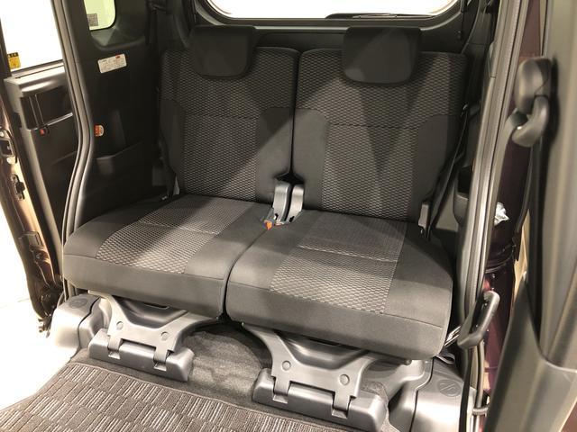 LリミテッドSAIII LEDヘッドライト パノラマモニター LEDヘッドランプ・フォグランプ オートエアコン プッシュボタンスタート オートハイビーム オートライト サイドエアバッグ装備 14インチアルミホイール キーフリーシステム アイドリングストップ機能(30枚目)