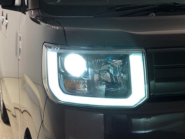 LリミテッドSAIII LEDヘッドライト パノラマモニター LEDヘッドランプ・フォグランプ オートエアコン プッシュボタンスタート オートハイビーム オートライト サイドエアバッグ装備 14インチアルミホイール キーフリーシステム アイドリングストップ機能(39枚目)