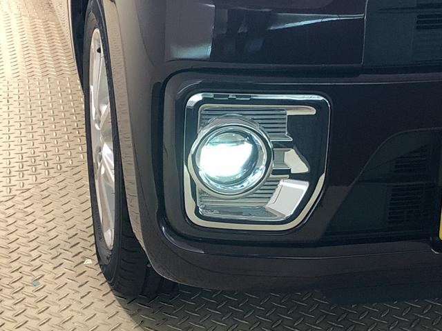 LリミテッドSAIII LEDヘッドライト パノラマモニター LEDヘッドランプ・フォグランプ オートエアコン プッシュボタンスタート オートハイビーム オートライト サイドエアバッグ装備 14インチアルミホイール キーフリーシステム アイドリングストップ機能(40枚目)
