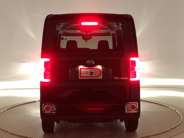 LリミテッドSAIII LEDヘッドライト パノラマモニター LEDヘッドランプ・フォグランプ オートエアコン プッシュボタンスタート オートハイビーム オートライト サイドエアバッグ装備 14インチアルミホイール キーフリーシステム アイドリングストップ機能(42枚目)