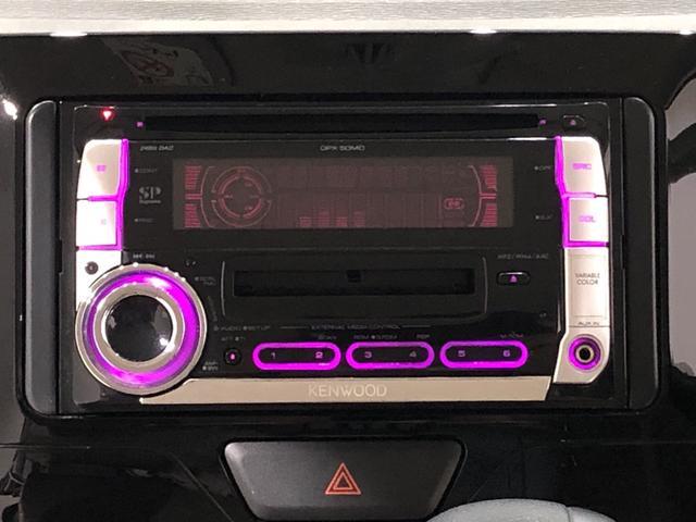 X 運転席シートヒーター オートライト キーフリー 運転席シートヒーター オートライト キーフリー オートエアコン CD/MDチューナー 電動格納ドアミラー(12枚目)