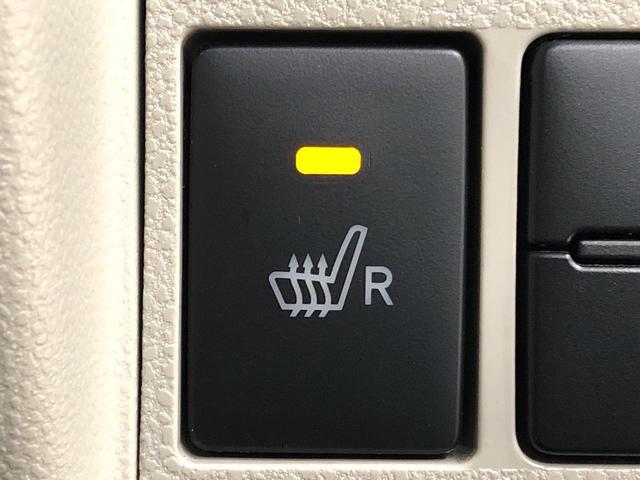 X 運転席シートヒーター オートライト キーフリー 運転席シートヒーター オートライト キーフリー オートエアコン CD/MDチューナー 電動格納ドアミラー(16枚目)