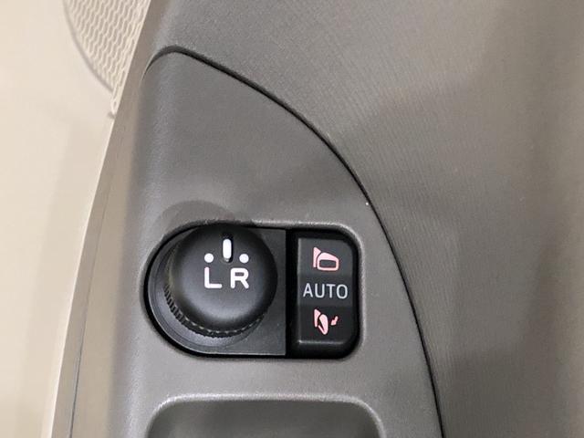 X 運転席シートヒーター オートライト キーフリー 運転席シートヒーター オートライト キーフリー オートエアコン CD/MDチューナー 電動格納ドアミラー(19枚目)