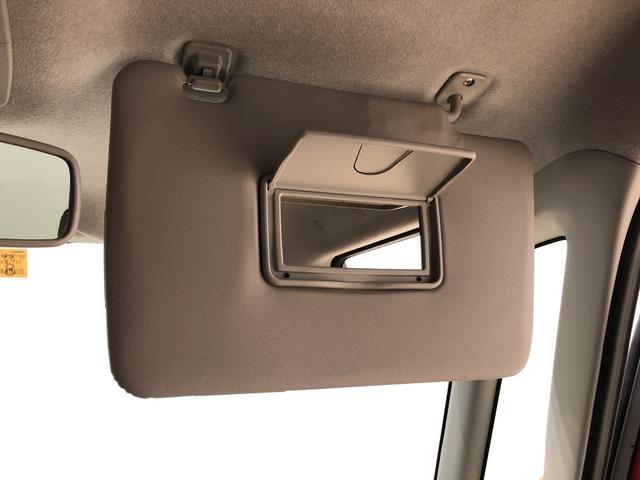 X 運転席シートヒーター オートライト キーフリー 運転席シートヒーター オートライト キーフリー オートエアコン CD/MDチューナー 電動格納ドアミラー(22枚目)