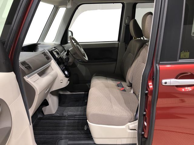X 運転席シートヒーター オートライト キーフリー 運転席シートヒーター オートライト キーフリー オートエアコン CD/MDチューナー 電動格納ドアミラー(27枚目)