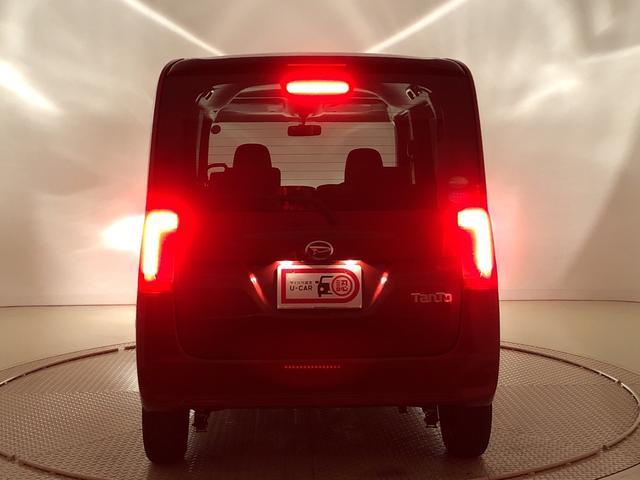 X 運転席シートヒーター オートライト キーフリー 運転席シートヒーター オートライト キーフリー オートエアコン CD/MDチューナー 電動格納ドアミラー(40枚目)