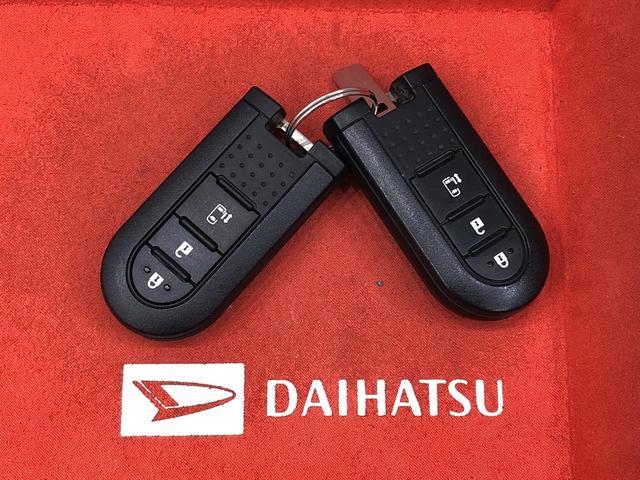 X 運転席シートヒーター オートライト キーフリー 運転席シートヒーター オートライト キーフリー オートエアコン CD/MDチューナー 電動格納ドアミラー(42枚目)