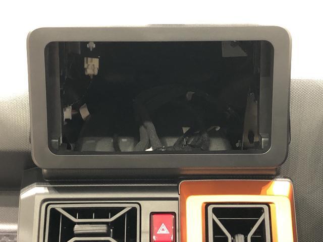 Gターボ Bカメラ 電動パーキングブレーキ 次世代スマアシ LEDヘッドランプ・フォグランプ 運転席・助手席シートヒーター 15インチアルミホイール オートライト プッシュボタンスタート セキュリティアラーム 全車速追従機能付き(17枚目)