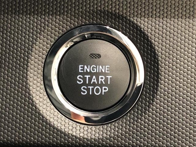 Gターボ Bカメラ 電動パーキングブレーキ 次世代スマアシ LEDヘッドランプ・フォグランプ 運転席・助手席シートヒーター 15インチアルミホイール オートライト プッシュボタンスタート セキュリティアラーム 全車速追従機能付き(20枚目)