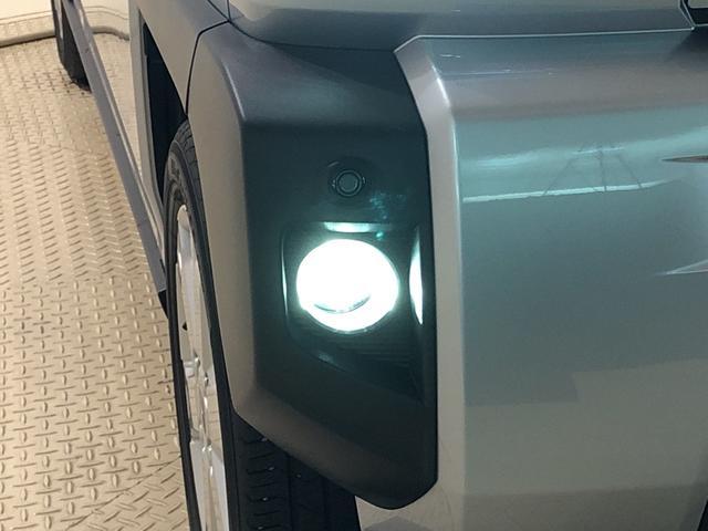 Gターボ Bカメラ 電動パーキングブレーキ 次世代スマアシ LEDヘッドランプ・フォグランプ 運転席・助手席シートヒーター 15インチアルミホイール オートライト プッシュボタンスタート セキュリティアラーム 全車速追従機能付き(41枚目)