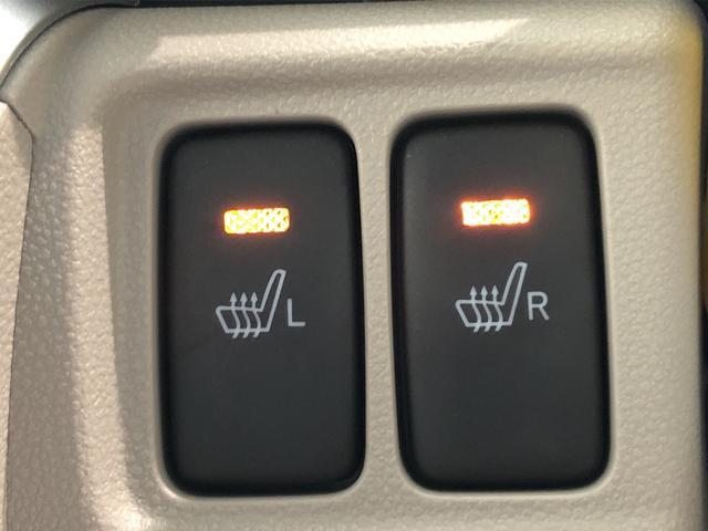 スタイルGターボ VS SAIII パノラマモニター 4WD 運転席・助手席シートヒーター LEDヘッドランプ・フォグランプ 15インチアルミホイール オートライト オートハイビーム プッシュボタンスタート セキュリティアラーム アイドリングストップ機能(21枚目)