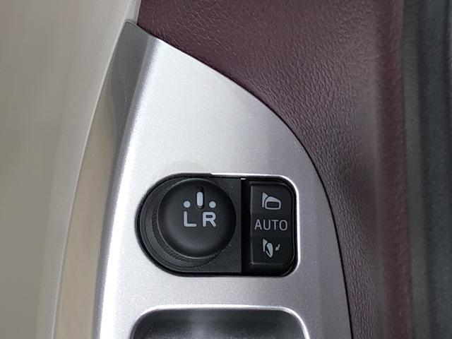 スタイルGターボ VS SAIII パノラマモニター 4WD 運転席・助手席シートヒーター LEDヘッドランプ・フォグランプ 15インチアルミホイール オートライト オートハイビーム プッシュボタンスタート セキュリティアラーム アイドリングストップ機能(22枚目)
