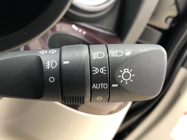 スタイルGターボ VS SAIII パノラマモニター 4WD 運転席・助手席シートヒーター LEDヘッドランプ・フォグランプ 15インチアルミホイール オートライト オートハイビーム プッシュボタンスタート セキュリティアラーム アイドリングストップ機能(23枚目)