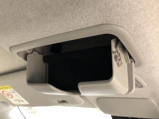 スタイルGターボ VS SAIII パノラマモニター 4WD 運転席・助手席シートヒーター LEDヘッドランプ・フォグランプ 15インチアルミホイール オートライト オートハイビーム プッシュボタンスタート セキュリティアラーム アイドリングストップ機能(25枚目)