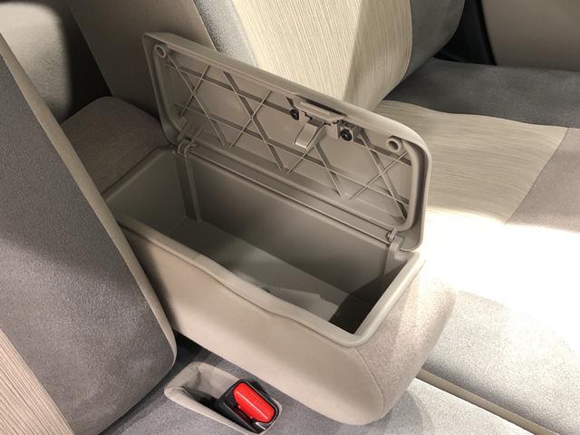 スタイルGターボ VS SAIII パノラマモニター 4WD 運転席・助手席シートヒーター LEDヘッドランプ・フォグランプ 15インチアルミホイール オートライト オートハイビーム プッシュボタンスタート セキュリティアラーム アイドリングストップ機能(27枚目)