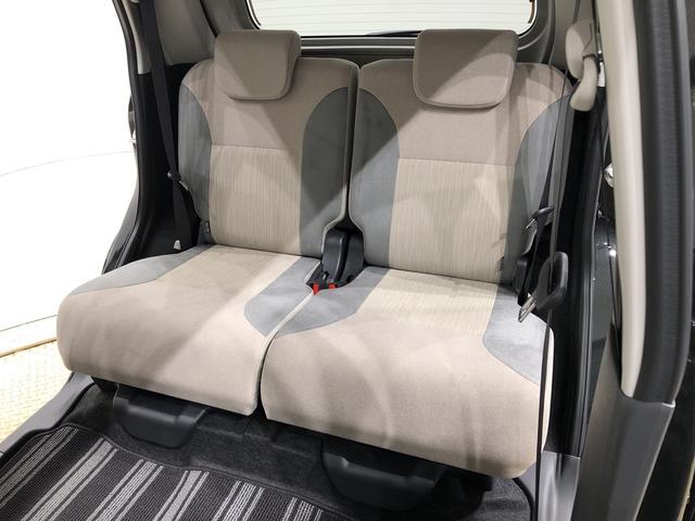 スタイルGターボ VS SAIII パノラマモニター 4WD 運転席・助手席シートヒーター LEDヘッドランプ・フォグランプ 15インチアルミホイール オートライト オートハイビーム プッシュボタンスタート セキュリティアラーム アイドリングストップ機能(32枚目)