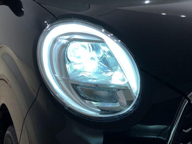 スタイルGターボ VS SAIII パノラマモニター 4WD 運転席・助手席シートヒーター LEDヘッドランプ・フォグランプ 15インチアルミホイール オートライト オートハイビーム プッシュボタンスタート セキュリティアラーム アイドリングストップ機能(40枚目)