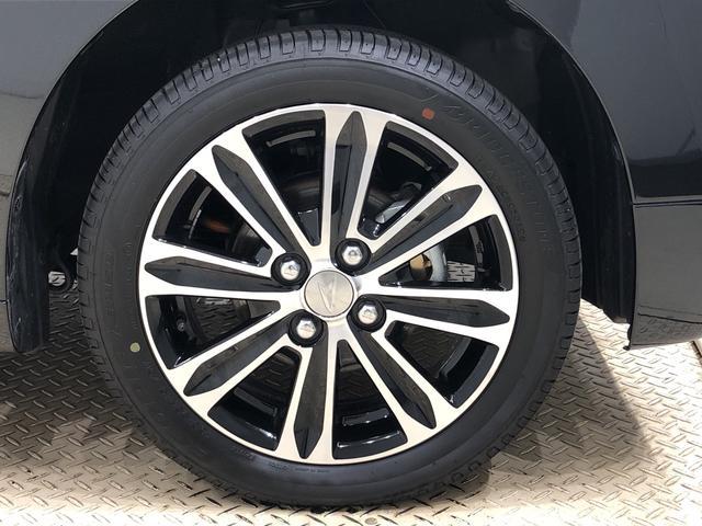 スタイルGターボ VS SAIII パノラマモニター 4WD 運転席・助手席シートヒーター LEDヘッドランプ・フォグランプ 15インチアルミホイール オートライト オートハイビーム プッシュボタンスタート セキュリティアラーム アイドリングストップ機能(44枚目)