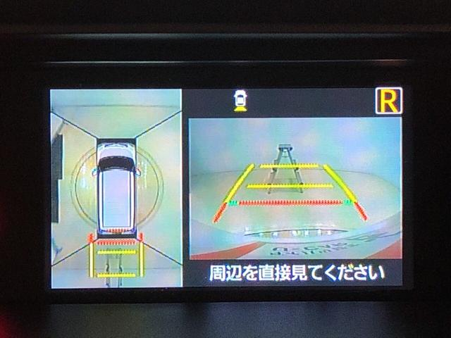 G リミテッドII SAIII LEDヘッドランプ搭載 LEDヘッドランプ パノラマモニター対応カメラ オートライト プッシュボタンスタート クルーズコントロール パワースライドドア コーナーセンサー シートヒーター シートバックテーブル(5枚目)