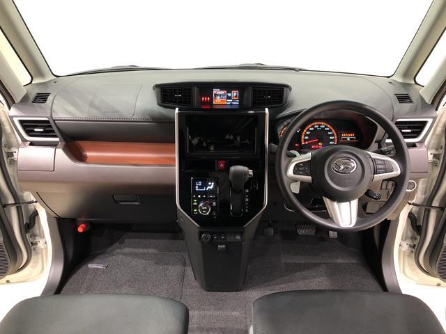 G リミテッドII SAIII LEDヘッドランプ搭載 LEDヘッドランプ パノラマモニター対応カメラ オートライト プッシュボタンスタート クルーズコントロール パワースライドドア コーナーセンサー シートヒーター シートバックテーブル(9枚目)