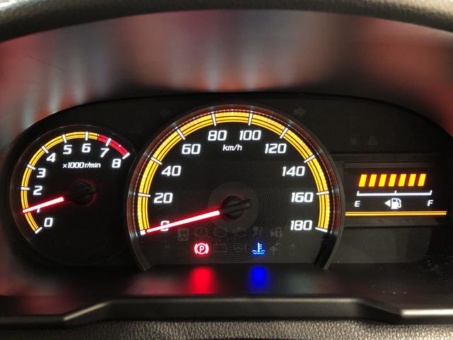 G リミテッドII SAIII LEDヘッドランプ搭載 LEDヘッドランプ パノラマモニター対応カメラ オートライト プッシュボタンスタート クルーズコントロール パワースライドドア コーナーセンサー シートヒーター シートバックテーブル(15枚目)