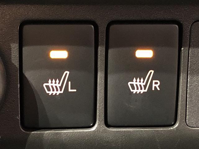 G リミテッドII SAIII LEDヘッドランプ搭載 LEDヘッドランプ パノラマモニター対応カメラ オートライト プッシュボタンスタート クルーズコントロール パワースライドドア コーナーセンサー シートヒーター シートバックテーブル(20枚目)