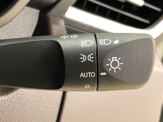 G リミテッドII SAIII LEDヘッドランプ搭載 LEDヘッドランプ パノラマモニター対応カメラ オートライト プッシュボタンスタート クルーズコントロール パワースライドドア コーナーセンサー シートヒーター シートバックテーブル(22枚目)