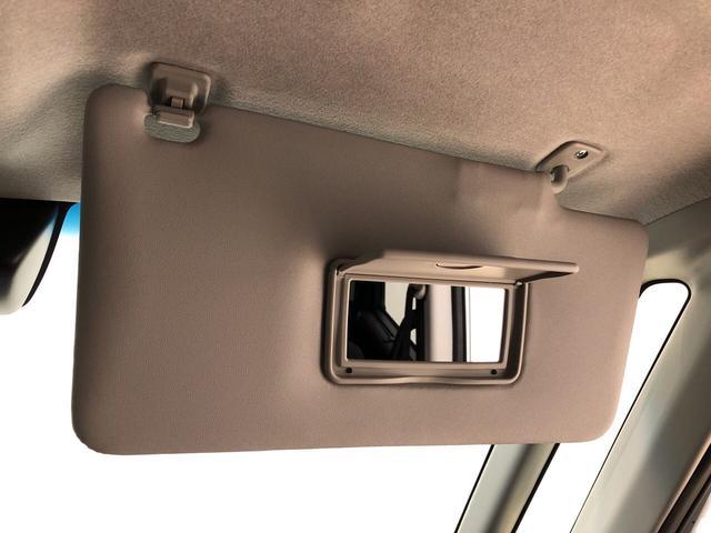G リミテッドII SAIII LEDヘッドランプ搭載 LEDヘッドランプ パノラマモニター対応カメラ オートライト プッシュボタンスタート クルーズコントロール パワースライドドア コーナーセンサー シートヒーター シートバックテーブル(24枚目)